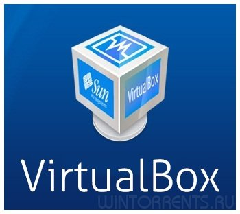 VirtualBox 5.0.4 r102546 Final RePack (& Portable) by D!akov [Multi/Ru]