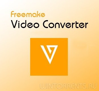 Freemake Video Converter 4.1.7.1 (2015) [Multi/Rus]
