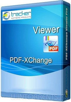 PDF-XChange Viewer Pro 2.5.315.0 Full-Lite RePack (& Portable) by KpoJIuK [Multi/Ru]