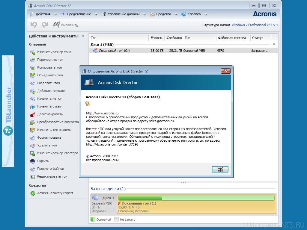 Acronis bootable usb download | Acronis True Image 2017: Creating
