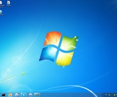 Windows 7 Ultimate sp1(x86-x64) by kuloymin v2.5 (esd) (2015) [Rus]