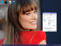 Windows 10 Enterprise (x86) LTSB (Full No-Telemetric) by Bella v.2.0 (2015) [Ru]