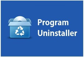 Wise Program Uninstaller 1.75.94 + Portable (2015) [Multi/Ru]