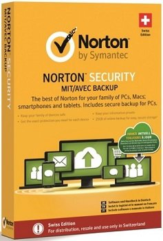 Norton Security 22.5.2.15 (2015) [Ru]