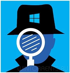 Destroy Windows 10 Spying 1.5 Build 500 [Multi/Ru]