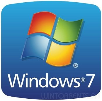 Windows 7 SP1 Ultimate (x64) AntiSpy Edition 3 Final 20.10.15 [Rus]