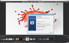 ACDSee Ultimate 9.0 Build 565 (x64) RePack by KpoJIuK (2015) [Ru/En]