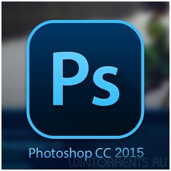 Adobe Photoshop CC 2015.0.1 (20150722.r.168) RePack by alexagf (2015) [Ru/En]