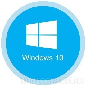 Windows 10 (v1511) -22in1- (AIO) by m0nkrus (x86) (2015) [RU/EN]