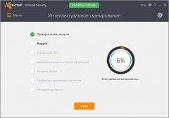 Avast Internet Security 2016 11.1.2241 Final [Multi/Ru]