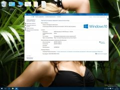 Windows 10 Enterprise Th 2 Relise 10576 (Avera-AeroRefleks-Snandart-Ico) v.17 by Bella and Mariya (x64)[Ru]