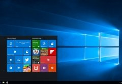 Windows 10 November Refresh (TH2) 6 in 1 by karasidi 10.0.10586.0 (x86-x64) [Ru]