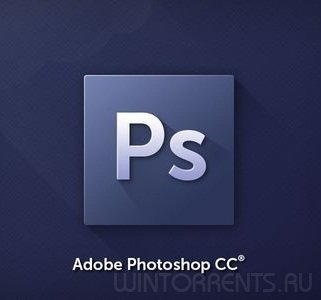Adobe Photoshop CC 2015.1 (20151114.r.301) (2015) [Multi/Ru]