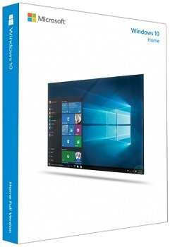 Windows 10 (x86-x64) 1511 16-in-1 (3 DVD) by neomagic (2016) [Rus]