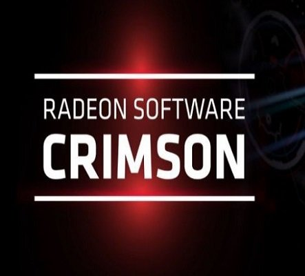 AMD Radeon Software Crimson Edition 16.5.1 Hotfix (2016) [Multi/Rus]