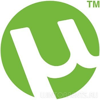 µTorrent Pro 3.4.7 Build 42330 Stable RePack (& Portable) by D!akov (2016) [Multi/Rus]