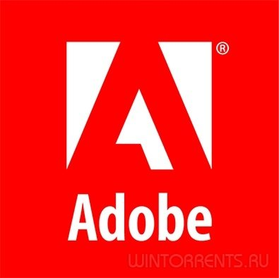 Adobe components: Flash Player 21.0.0.242 | AIR 21.0.0.215 | Shockwave Player 12.2.4.194 (2016) [ML\Rus]
