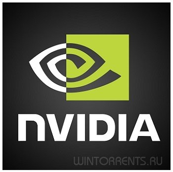 NVIDIA GeForce Desktop 368.22 WHQL + For Notebooks (2016) [Rus]
