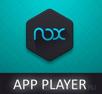 Nox App Player 3.6.0.0 (2016) [Multi/Rus]
