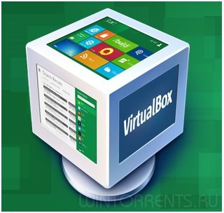 VirtualBox 5.0.22 Build 108108 Final RePack (& Portable) by D!akov (2016) [MLRus]