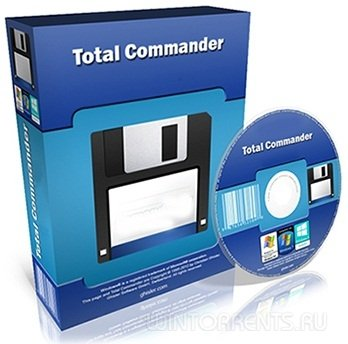 Total Commander 9.0 Beta 3 (2016) [ML/Rus]