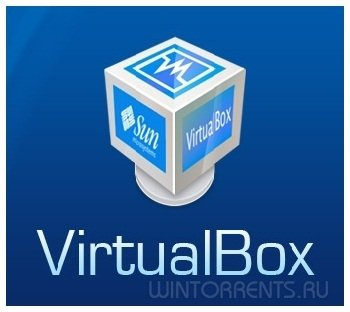 VirtualBox 5.1.4.110228 Final + Extension Pack (2016) [Multi/Rus]