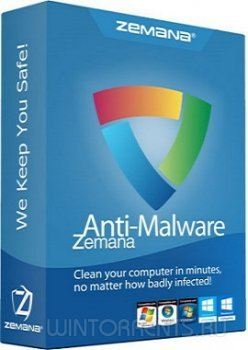 Download zemana antimalware premium + serial key (2017) youtube.