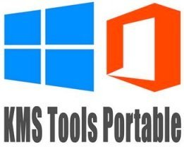 KMS Tools Portable 31.12.2016 by Ratiborus (2016) [ML/Rus]