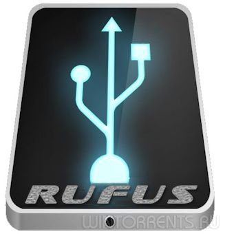 Rufus 2.12 (Build 1054) Final Portable (2017) [ML/Rus]