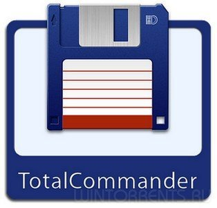 Total Commander LE 2.30 (9.00a-x32-x64) Portable by southron4965 (2017) [Rus]