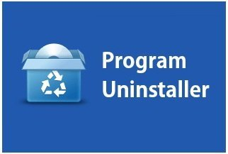 Wise Program Uninstaller 1.99.108 (+ Portable) (2017) [ML/Rus]