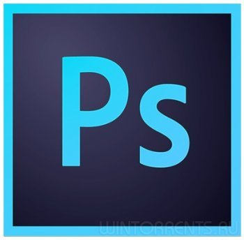Adobe Photoshop CC 2017.1.0 2017.03.09.r.207 RePack by KpoJIuK (2017) [ML/Rus]