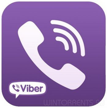 Viber 6.7.2.9 Final Portable by punsh (2017) [ML/Rus]