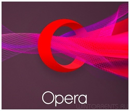 Opera 45.0.2552.812 Stable RePack (& Portable) by D!akov (2017) [Multi/Rus]