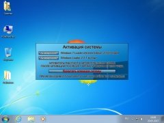 Windows 7 AIO 9in1 SP1 (x86-x64) IE11 by Satenex v17.05.20 (2017) [Rus]