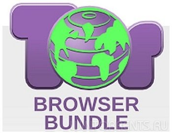 Tor Browser Bundle 7.0 Final (2017) [Rus]