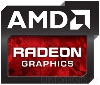 AMD Radeon Software Crimson ReLive Edition 17.6.2 Beta (2017) [Multi/Rus]