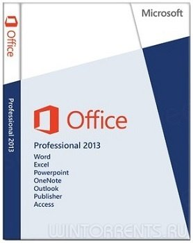 Microsoft Office 2013 Pro Plus + Visio Pro + Project Pro + SharePoint Designer SP1 15.0.4937.1000 VL RePack by SPecialiST v17.6 (x86) (2017) [Rus]