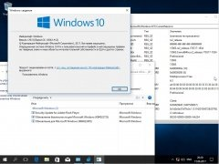 Windows 10 12in1 (x86-x64) ver.1703 15063.413 by Neomagic (2017) [Rus]