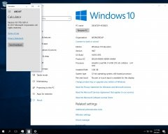 Windows 10 AIO 32in2 (x86-x64) Version 1607 with Update 14393.1593 adguard v17.08.09 (2017) [Ru/En]