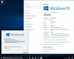 Windows 10 AIO 32in2 (x86-x64) Version 1703 with Update 15063.540 adguard v17.08.09 (2017) [Ru/En]