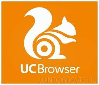 UC Browser 7.0.6.1618 Portable by thumbapps (2017) [Multi/Rus]