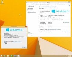 Windows 8.1 AIO 32in2 (x86-x64) with Update 9600.18822 adguard v17.10.11 (2017) [Eng/Rus]