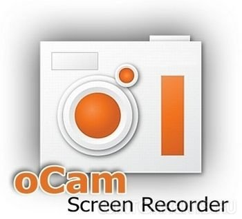 oCam 428.0 RePack (& Portable) by KpoJIuK (2017) [Multi/Rus]