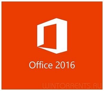Microsoft Office 2016 Pro Plus + Visio Pro + Project Pro 16.0.4639.1000 VL RePack by SPecialiST v18.3