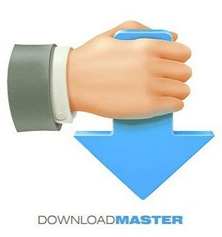 DOWNLOAD MASTER 5.15.2.1341 FINAL REPACK (& PORTABLE) BY D!AKOV
