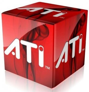 ATI CATALYST DISPLAY DRIVERS 13.5 BETA 2 + FOR NOTEBOOKS (2013) РУССКИЙ