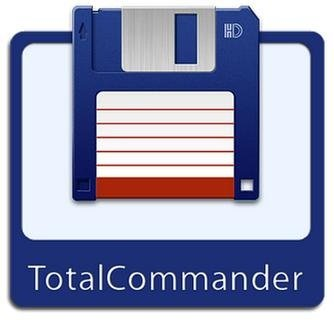 Total Commander 8.01 Final x86+x64 [MAX-Pack 6.3] AiO-Smart-SFX (22.06.2013) Русский