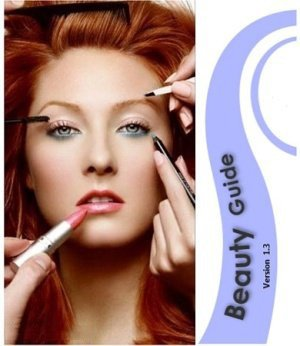 Beauty Guide 1.6 (2013) Русский