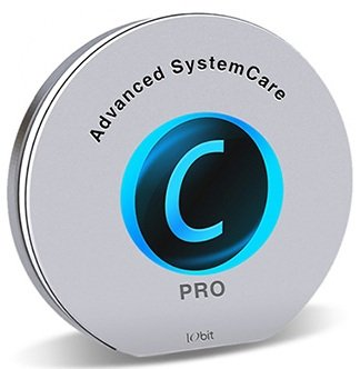 Advanced SystemCare Pro 7.1.0.399 Final RePack by D!akov (2014) Русский